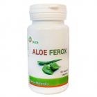 Aloe Ferox Premium 60 capsule vegetale