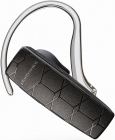 Casca bluetooth Plantronics Explorer 55 Multipoint