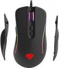 Mouse Gaming Genesis Xenon 750
