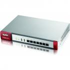 Firewall ZyXEL ZyWALL 110
