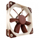 Ventilator radiator Noctua NF S12A PWM
