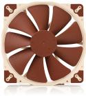 Ventilator radiator Noctua NF A20 PWM