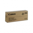 Canon Drum C EXV 14 Black