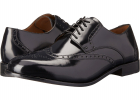 Florsheim Brookside