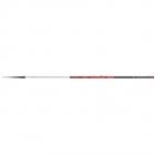 Lanseta Ninja Lake Trout Tele 4 20m 15 40g