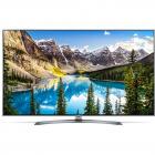 Televizor LED Smart LG 151 cm 60UJ7507 4K Ultra HD webOS 3 5