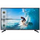 Televizor LED NEI 101 cm 40NE5000 Full HD