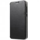 Husa de protectie flip Leagoo S8 Black