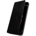 Husa de protectie flip Xiaomi Redmi 5A Negru