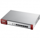 Router ZYWALL110 EU0101F Firewall