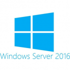 Windows Server Essentials 2016 64bit Engleza OEM