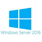 Windows Server CAL 2016 English