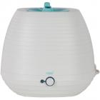 Umidificator cu abur cald U750 H 2 8 litri 300W Alb