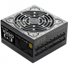Sursa SuperNOVA 1000 G3 1000W 80 PLUS Gold