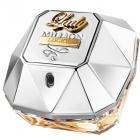 Paco Rabanne Lady Million Lucky Eau de Parfum 80ml Parfum de dama