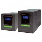 Netys PR MT 2000VA 1400W 6 x IEC LCD