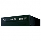Unitate optica Asus BW 16D1HT Blu Ray 16x BULK