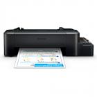 Imprimanta cu jet L120 Color A4 4 5 8 5ppm