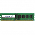 Memorie IN3T2GNYBGX 2GB DDR3 1066MHz CL7 1 5V