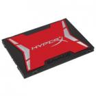 SSD HyperX Savage 960GB SATA3 2 5 7mm Read Write 560 530MB s SHSS37A 9