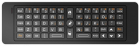Tastatura SMART Rii I13 All in One AirMouse