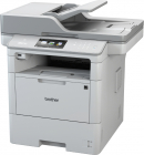 Multifunctionala Brother MFC L6900DW Laser Format A4 Retea Wi fi Fax D