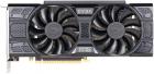 Placa video EVGA GeForce GTX 1050 FTW GAMING 2GB GDDR5 128 bit