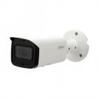 Camera bullet IP Dahua IPC HFW2531T ZAS 5MP varifocala motorizata 2 7