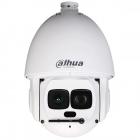 Speed Dome IP Dahua SD6AL245U HNI 2MP Starlight laser 550m auto tracki