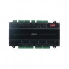 Extensie control acces Dahua ASC2102B T pentru 2 usi cu dublu sens