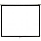 Ecran de proiectie VGJMW048064MWK 80 inch 4 3 White
