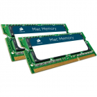 Memorie laptop Mac 16GB DDR3 1600 MHz CL11 Dual Channel Kit pentru App
