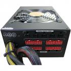 Sursa RockSolid Pro 1600W 80 Plus Gold
