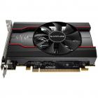 Placa video AMD Radeon RX 550 PULSE 4GB DDR5 128bit