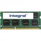 Memorie laptop 4GB DDR3 1600 MHz CL11