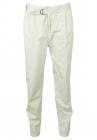 Pantaloni Reserved Nastasia Light Grey