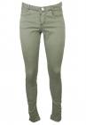 Pantaloni Reserved Enna Grey