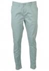 Pantaloni Cropp Sage Light Blue