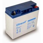 Acumulator UPS ULTRACELL UL12V18AH 12V 18Ah