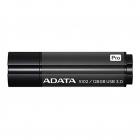 Memorie USB Memorie USB Pro S102 128 GB USB 3 0