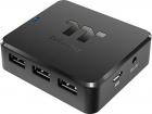 Accesoriu carcasa Thermaltake H200 Internal USB Hub
