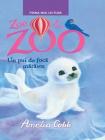 Zoe la zoo Un pui de foc m t sos