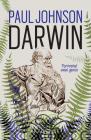 Darwin Portretul unui geniu
