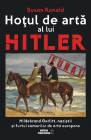 Ho ul de art al lui Hitler