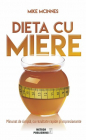 Dieta cu miere