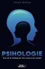 Psihologie Cum s te in elegi pe tine insu i i pe ceilal i