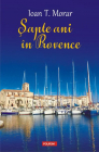 apte ani in Provence