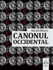Canonul occidental