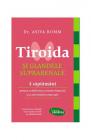 Tiroida i glandele suprarenale