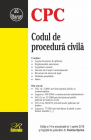 Codul de procedur civil